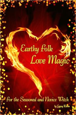 Earthy Folk Love Spells