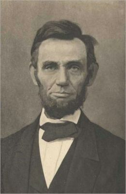 LINCOLN'S LAST HOURS Illustrated