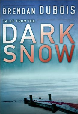 Tales from the Dark Snow