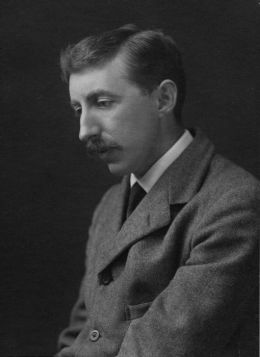 The Complete Works of E.M. Forster