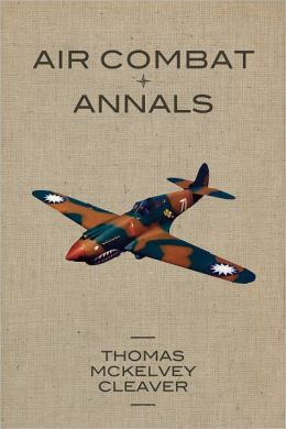 Air Combat Annals