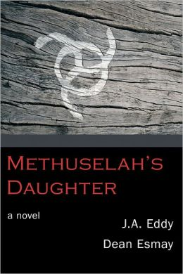 Methuselah's Daughter