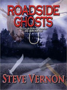 Roadside Ghosts