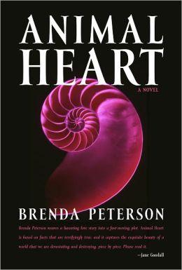 Animal Heart