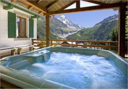 The Essential Guide To Purchasing a Hot Tub for Pleasure or Medical Benefits, Hot Tub Maintenance and Safety