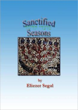 Sanctified Seasons