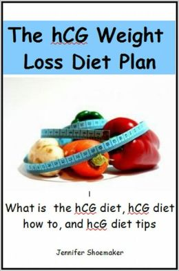 The hCG Weight Loss Diet Plan: What is the hCG diet, hCG diet how to, and hcG diet tips.