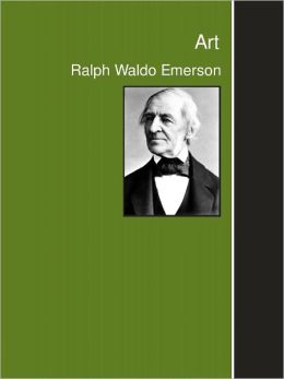 essay iii compensation by ralph waldo emerson Prerequisites british columbia compensation essay by emerson high school requirements english 12 did you know that ralph waldo emerson's essay on compensation.
