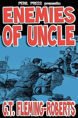 Enemies of Uncle