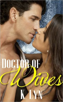 Doctor of Wives