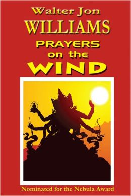 Prayers on the Wind