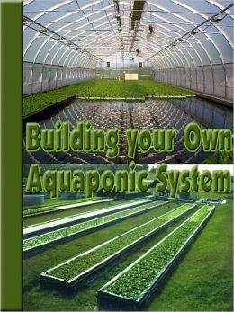 Building Your Own Aquaponic System