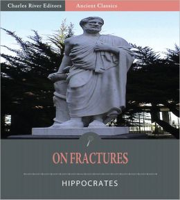 On Fractures (Illustrated)