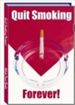 Quit Smoking Forever - Good for Health and Save Money
