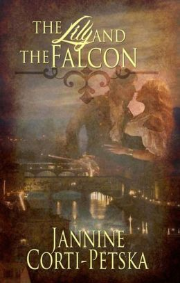 The Lily and the Falcon