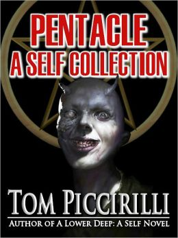Pentacle - A Self Collection