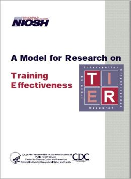 A Model for Research on Training Effectiveness