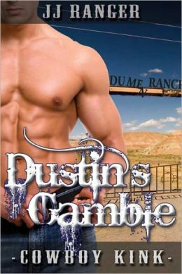 Dustin's Gamble