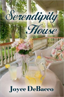 Serendipity House