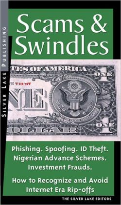 Scams & Swindles