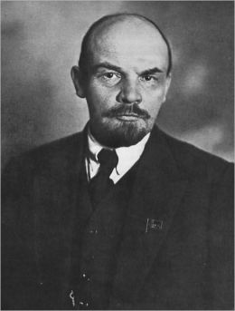 The Practice and Theory of Bolshevism (Illustrated)