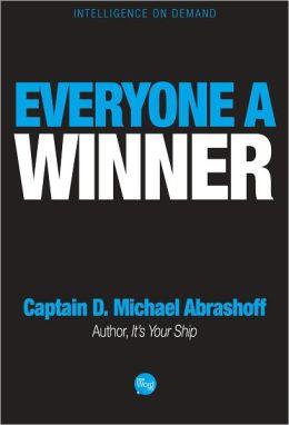 Everyone a Winner