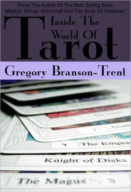 Inside the World of Tarot