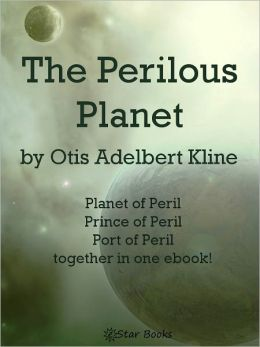 The Perilious World