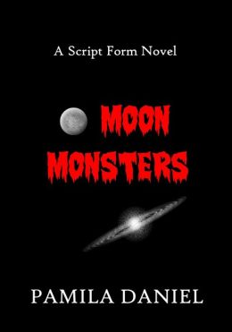 Moon Monsters