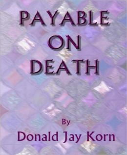 Payable On Death