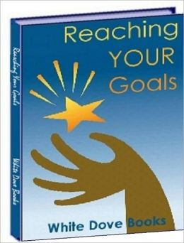 Reaching Your Goals - Losing Motivation,Lack of Commitment,Conflicting Priorities,Unrealistic Expectations....