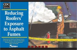 Reducing Roofers' Exposure to Asphalt Fumes