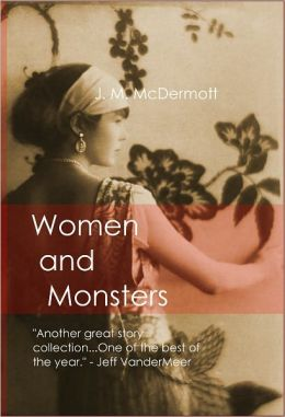Women and Monsters