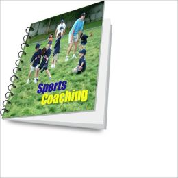 Easy Sports Coaching Tips