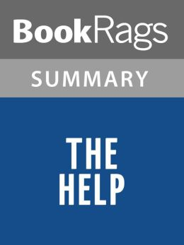 photo archive: the help book summary