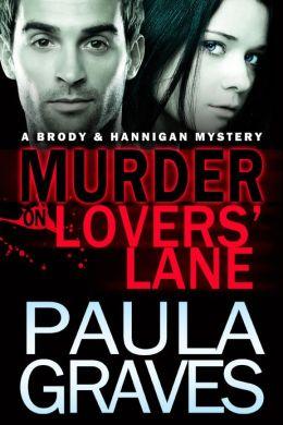 Murder on Lovers' Lane