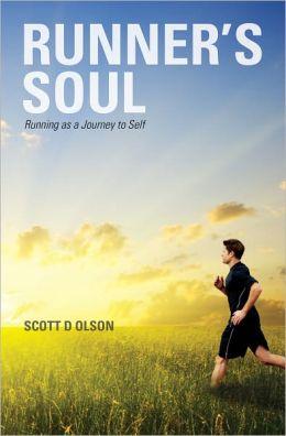 Runner's Soul