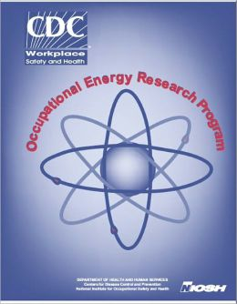 Occupational Energy Research Program