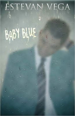 Baby Blue (Nook Single)