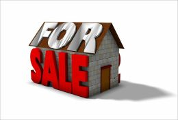 Beginners Guide to Real Estate: How to Sell Your Home