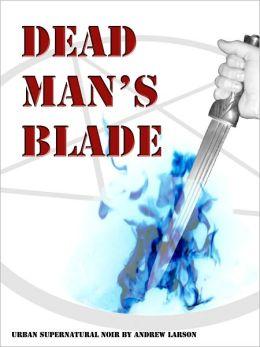 Dead Man's Blade