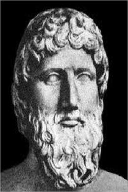 LYSIS by Plato