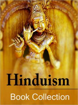 The Hinduism Book Collection