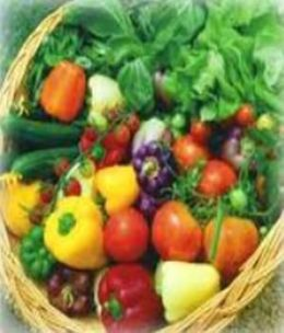 Home Vegetable Gardening: A Complete And Practical Guide To The Planting And Care Of Vegetables, Fruits And Berries - Don't let another growing season go by without discovering the joy of growing your own vegetables and fruit.
