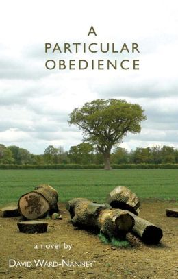 A Particular Obedience