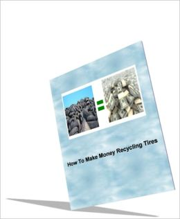 Donation Bin Program — Recycle-A-Textbook