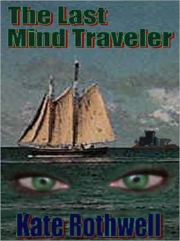 The Last Mind Traveler
