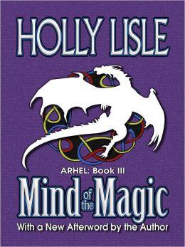 Mind of the Magic