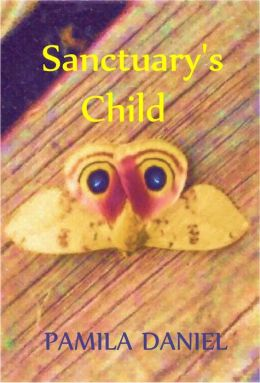 Sanctuary's Child