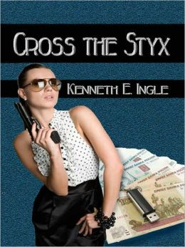 Cross the Styx (and Dance with the Devil)